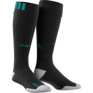 CHAUSSETTES FOOTBALL   ADIDAS REAL CHAUSSETTES EXTERIEUR 17