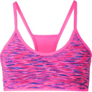 BRASSIERE running femme ODLO Sports Bra Fitness SOFT