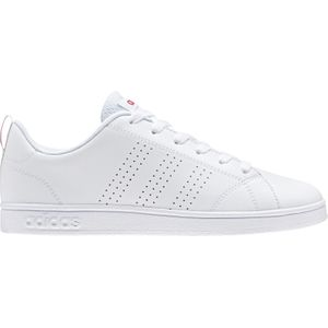 CHAUSSURES BASSES  enfant ADIDAS VS ADVANTAGE CLEAN