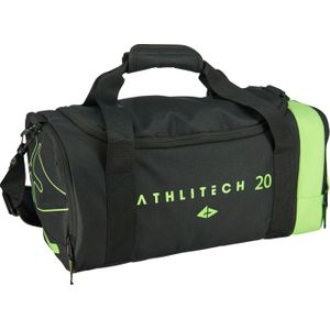 SAC DE SPORT   ATHLITECH I-ZY FLEX BAG 20 VR