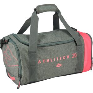 SAC DE SPORT  fille ATHLITECH I-ZY FLEX BAG 20 RS