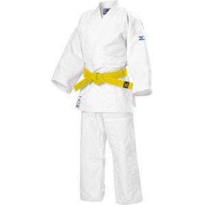 KIMONO Judo adulte MIZUNO KODOMO ADULTE