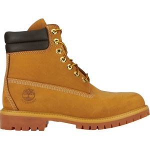 CHAUSSURES HAUTES  homme TIMBERLAND 6 INCH DOUBLE COLLAR BOOT
