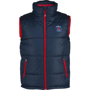 WEEPLAY DOUDOUNE SS MANCHES PSG  JR 17