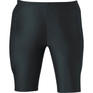 UHLSPORT SOUS-SHORT RENFORCE AH17