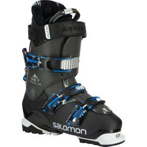 CHAUSSURES Ski  SALOMON ALP BOOTS QST ACCESS HS