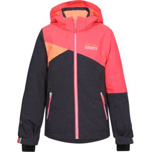 VESTE  fille ICEPEAK HALEY JR G JKT