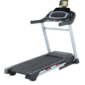 TAPIS DE COURSE Fitness  PROFORM POWER 545 I