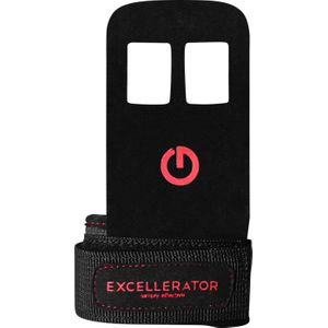 accessoire Musculation  EXCELLERATOR GYM GRIPS