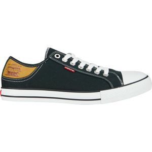 Chaussures Homme Loisirs homme LEVIS STAN BUCK