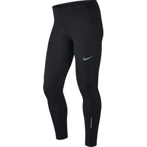 COLLANT running homme NIKE POWER RUN TIGHT M