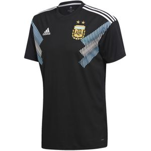 MAILLOT   ADIDAS MAILLOT ARGENTINE EXTERIEUR