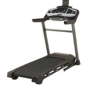 TAPIS DE COURSE Fitness  PROFORM POWER 995 I
