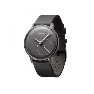 MONTRE   WITHINGS ACTIVE POP SHARKGREY