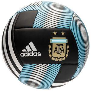 ADIDAS AFA Ball 18 T5