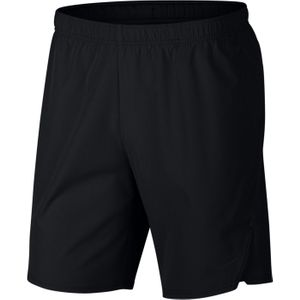 Short de tennis  homme NIKE M NKCT FLX ACE SHORT 9IN