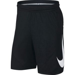 SHORT Basketball adulte NIKE HBR