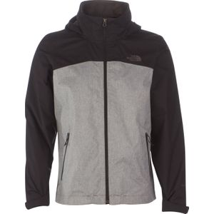 VESTE  homme THE NORTH FACE OTTINO SHELL