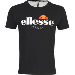 TEE SHIRT Multisport homme ELLESSE EMILIEN TMC 7