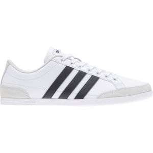 CHAUSSURES BASSES  homme ADIDAS BTE CAFLAIRE