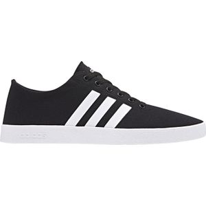 CHAUSSURES BASSES  homme ADIDAS BTE EASY VULC 2.0