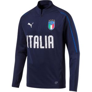PUMA TRAINING TOP ML Italie 18