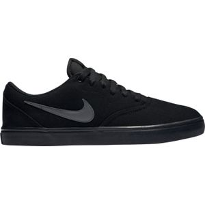 CHAUSSURES BASSES  homme NIKE BTE SB CHECK SOLAR