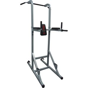 MACHINE MUSCULATION Musculation  CARE DIPS CENTER