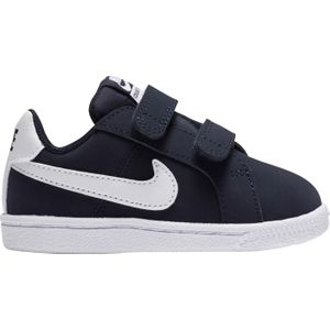 CHAUSSURES   NIKE COURT ROYALE VLC