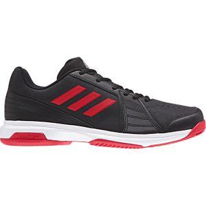 CHAUSSURES BASSES Tennis homme ADIDAS APPROACH