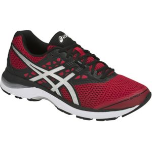 CHAUSSURES BASSES running homme ASICS BTE PULSE M