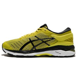 CHAUSSURES BASSES running homme ASICS BTE GEL KAYANO M
