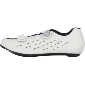 CHAUSSURES BASSES Vélo homme SHIMANO RP5