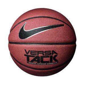 BALLON Basketball  NIKE VERSA TACK T7
