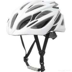 casque vélo route Vélo  SCRAPPER HELMET SCR TEAM ROUTE 8