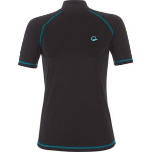 TENUE Plage femme UP2GLIDE SUN PROTECT LADY
