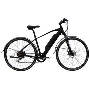 VELO ELECTRIQUE Vélo  SCRAPPER E-CROSSROAD