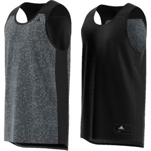 MAILLOT Basketball homme ADIDAS ESS. TANK