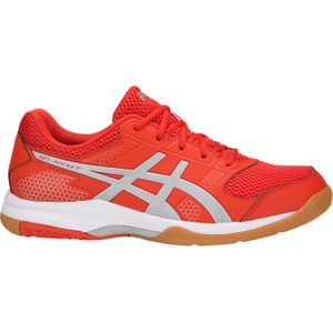 CHAUSSURES BASSES Volley homme ASICS GEL ROCKET 8