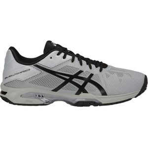 CHAUSSURES BASSES Tennis homme ASICS GEL SOLUTION SPEED 3