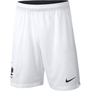 SHORT   NIKE FFF SHORT DOMICILE JR 18