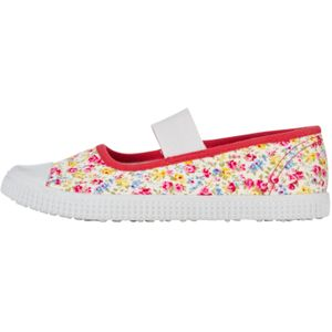 CHAUSSURES BASSES Loisirs  UP2GLIDE TOILE CAD F