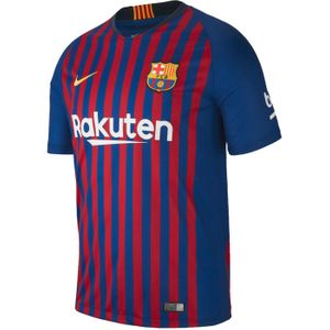 MAILLOT  homme NIKE FCB