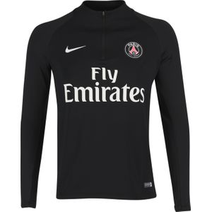 MAILLOT  homme NIKE PSG DRIL TOP 2018-2019
