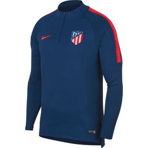 TOP  homme NIKE ATLETICO MADRID DRIL