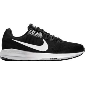 CHAUSSURES running homme NIKE NIKE AIR ZOOM STRUCTURE 21