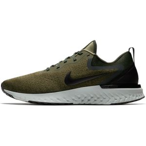 CHAUSSURES BASSES running homme NIKE GLIDE REACT