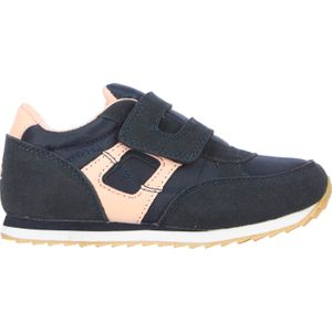 CHAUSSURES  fille UP2GLIDE RETROVEL CD F