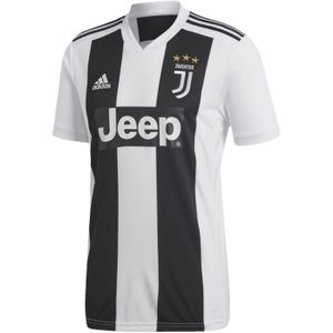 ADIDAS JUVE MAILLOT DOM 18