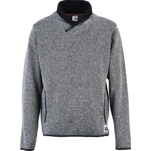 SWEAT HOMME Loisirs homme UP2GLIDE FREDDY SWS SHAWL KNIT